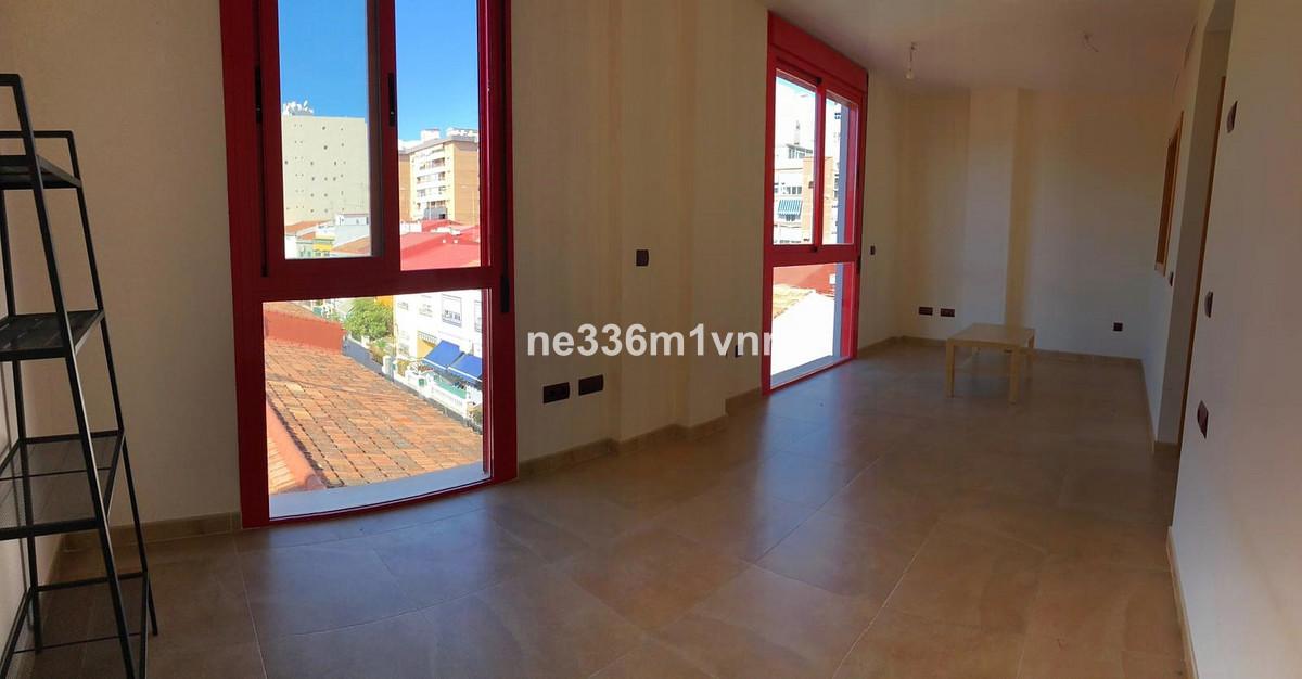R3298228: Studio for sale in Málaga