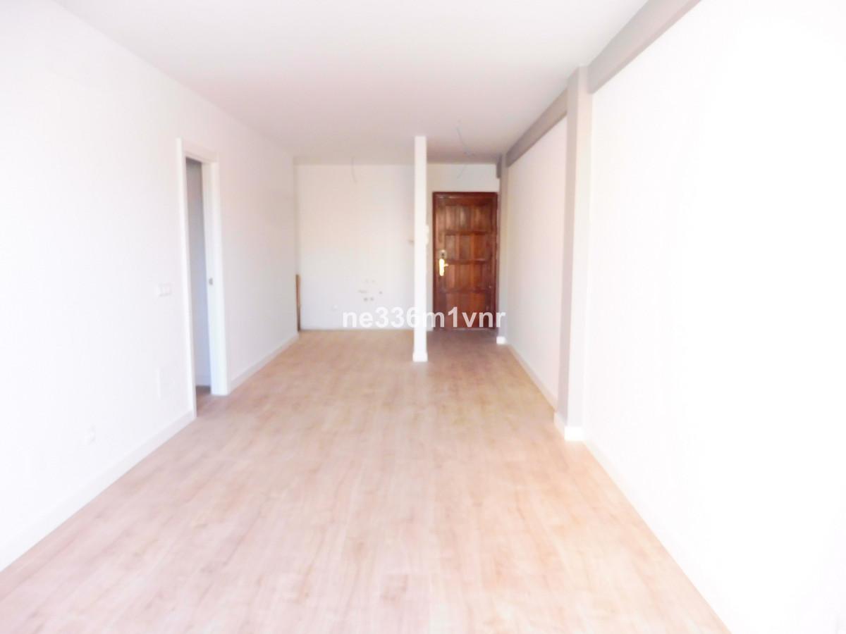 R3139474: Apartment for sale in Ciudad Jardín