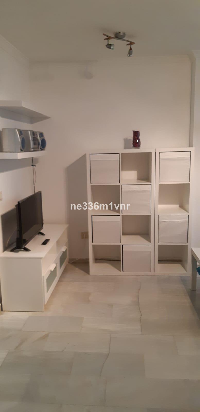 R3273166: Studio for sale in Malaga Centro