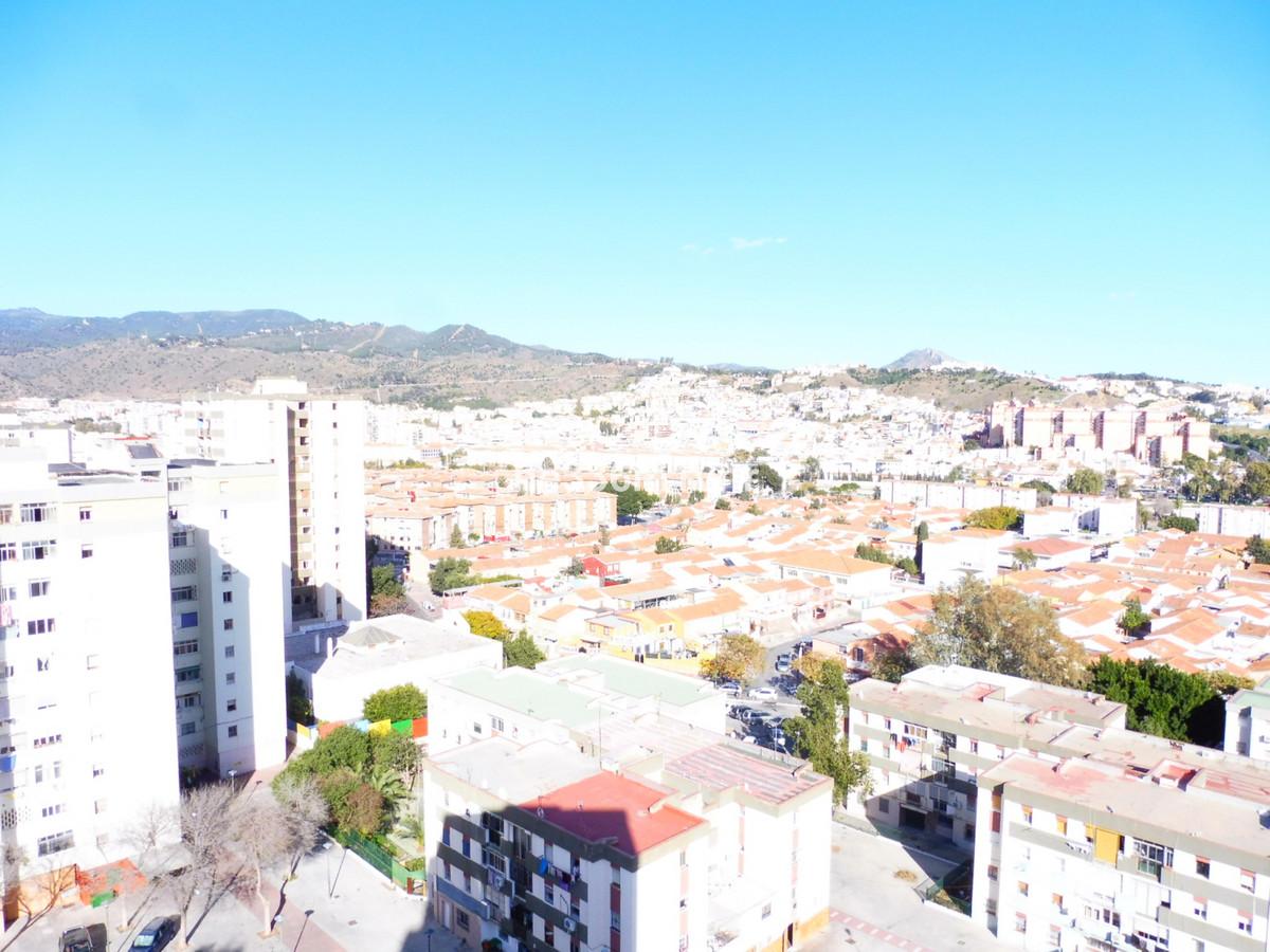 Apartamento, Planta Media  en venta    en Palma-Palmilla
