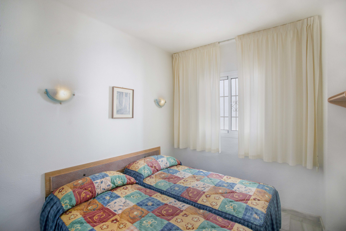 House in Arroyo de la Miel R3353566 11