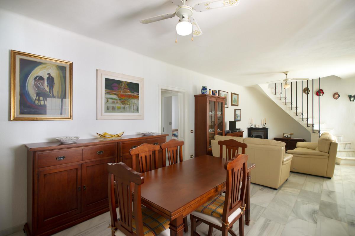 House in Arroyo de la Miel R3353566 16