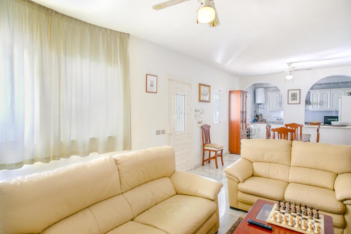 House in Arroyo de la Miel R3353566 17