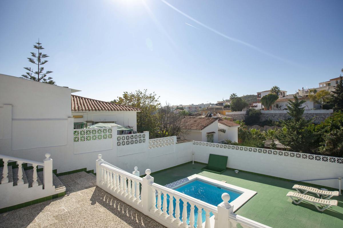House in Arroyo de la Miel R3353566 24