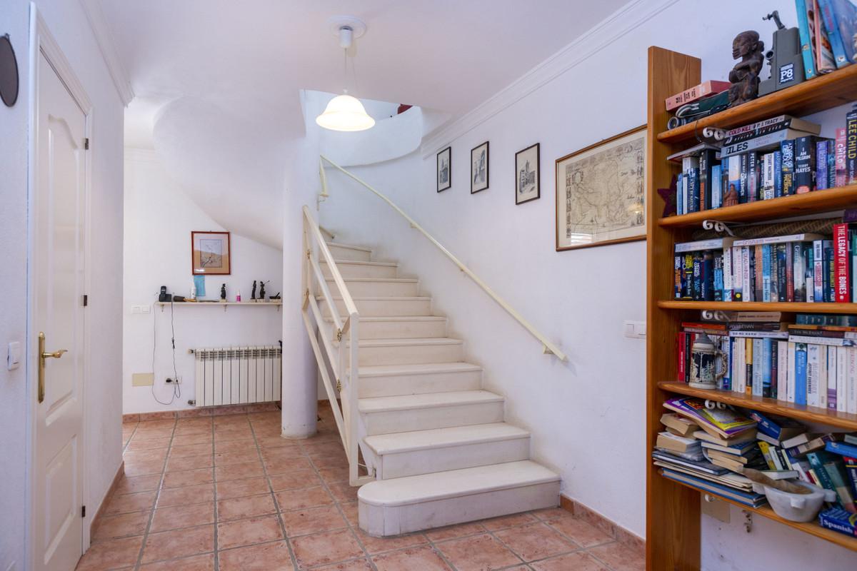 House in Alhaurín de la Torre R2734688 14