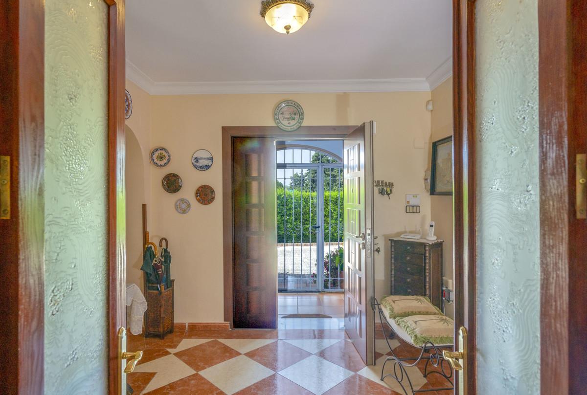 House in Alhaurín de la Torre R3398956 10
