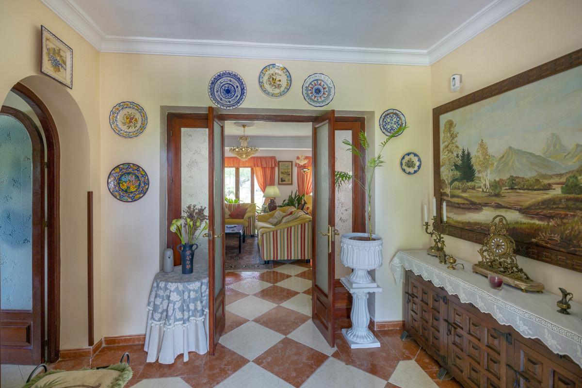House in Alhaurín de la Torre R3398956 11