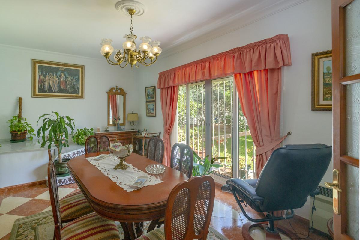 House in Alhaurín de la Torre R3398956 12