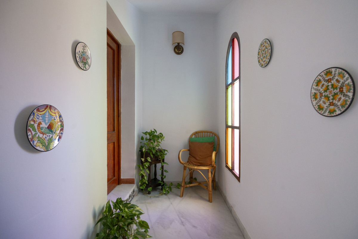 House in Alhaurín de la Torre R3398956 13