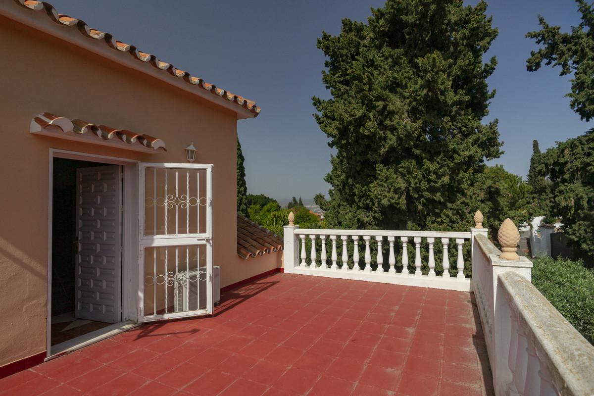House in Alhaurín de la Torre R3398956 15