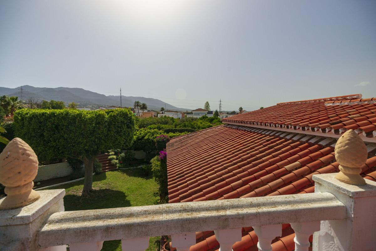 House in Alhaurín de la Torre R3398956 16