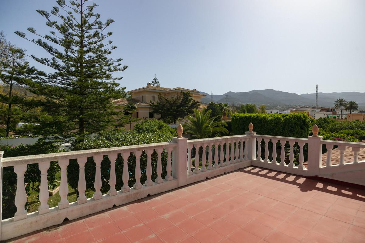 House in Alhaurín de la Torre R3398956 17