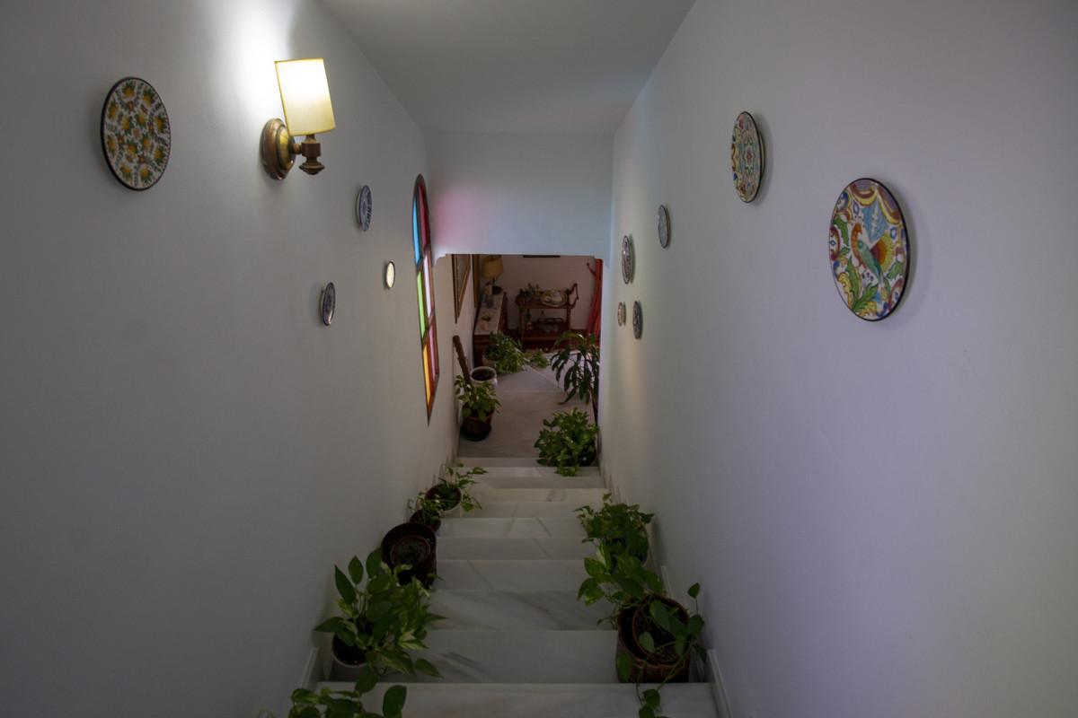 House in Alhaurín de la Torre R3398956 20