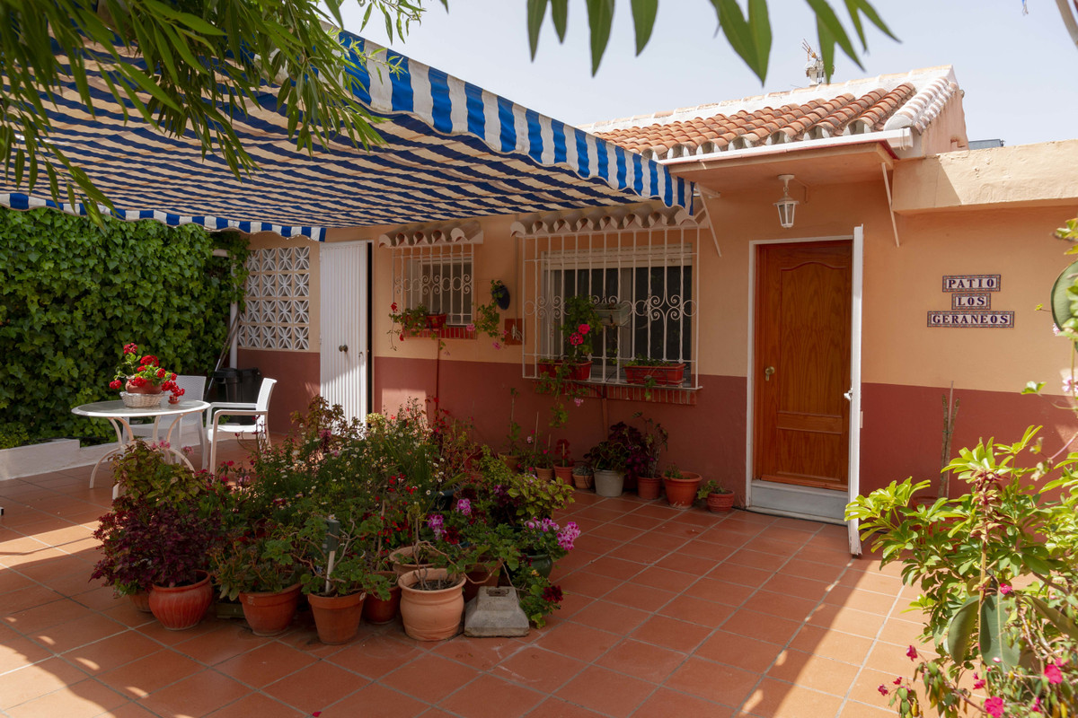 House in Alhaurín de la Torre R3398956 24