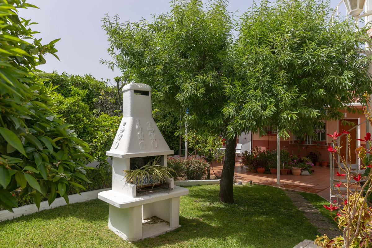 House in Alhaurín de la Torre R3398956 27