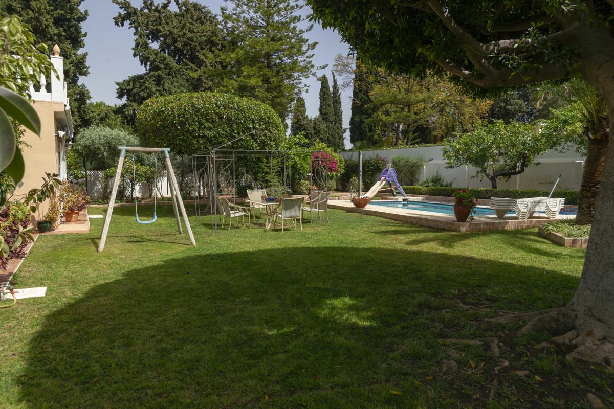House in Alhaurín de la Torre R3398956 28