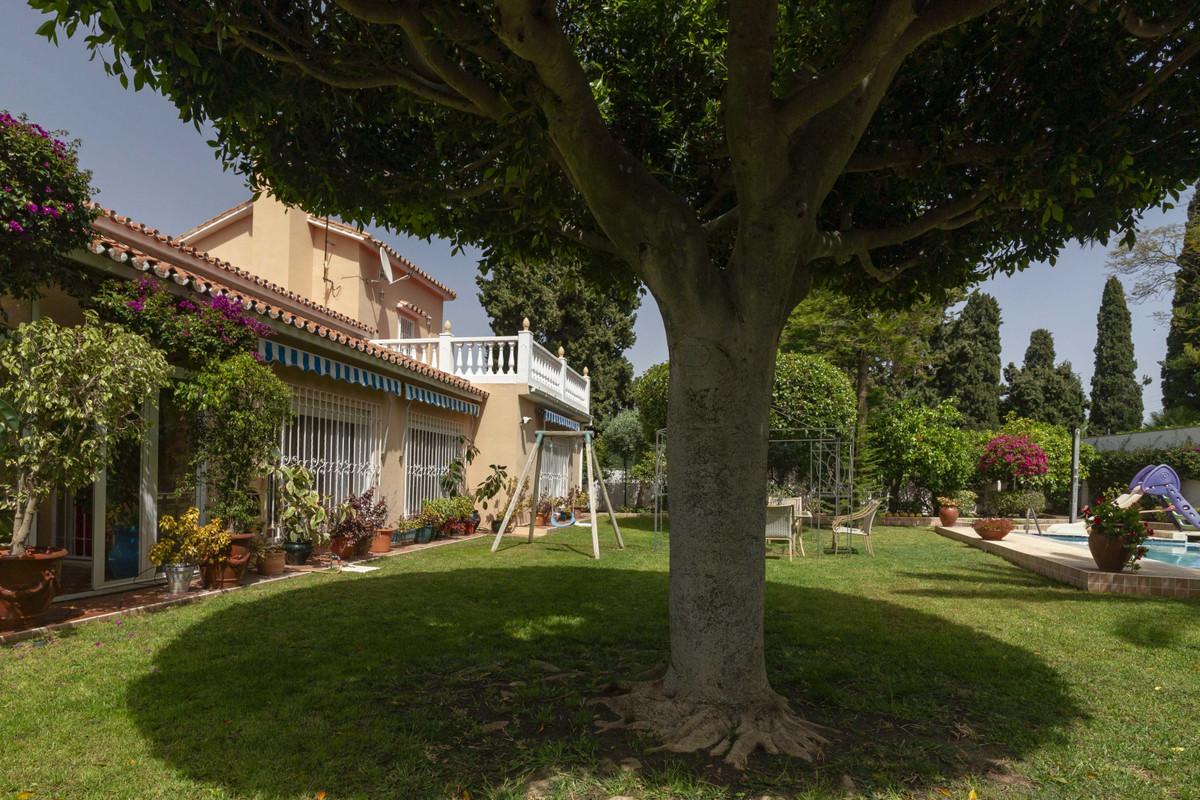 House in Alhaurín de la Torre R3398956 29