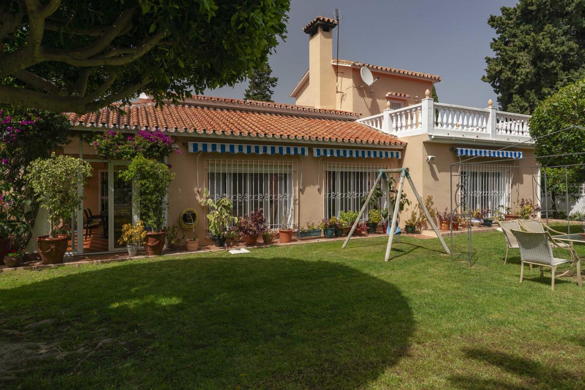 House in Alhaurín de la Torre R3398956 31
