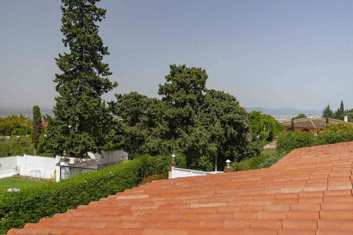 House in Alhaurín de la Torre R3398956 37