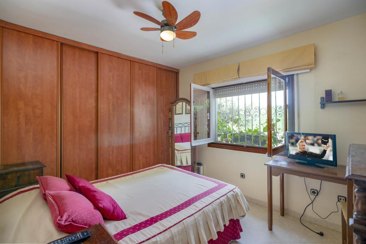 House in Alhaurín de la Torre R3398956 5