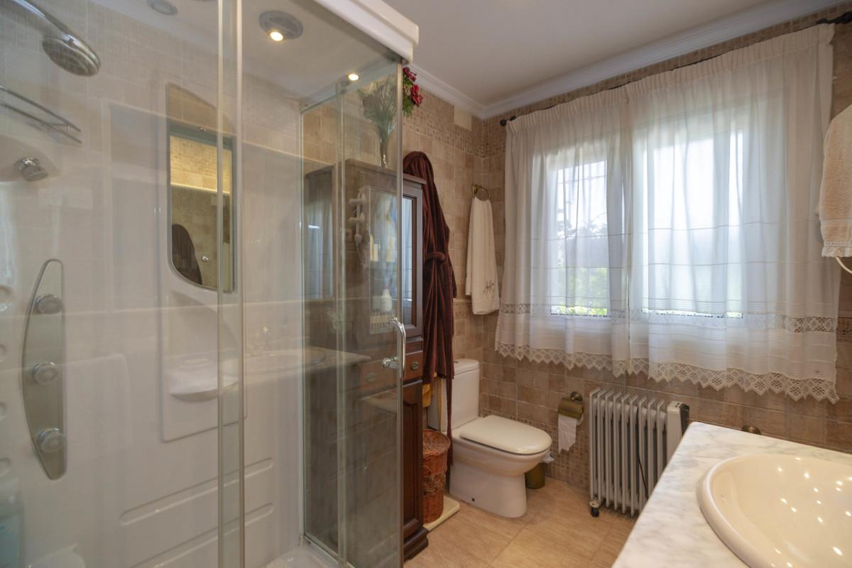 House in Alhaurín de la Torre R3398956 6