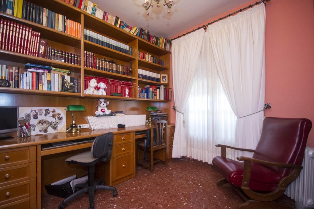 House in Alhaurín de la Torre R2964263 10