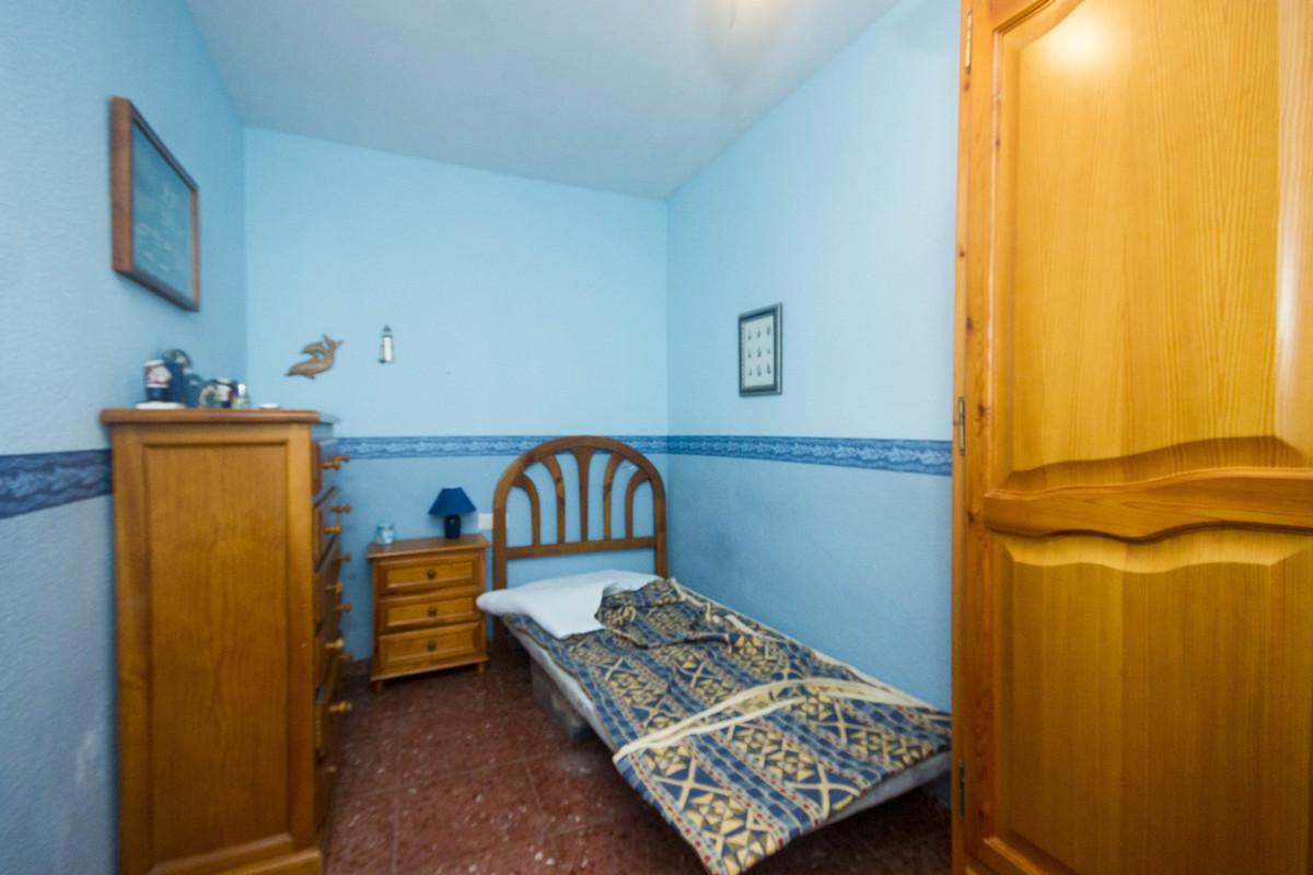 House in Alhaurín de la Torre R2964263 11