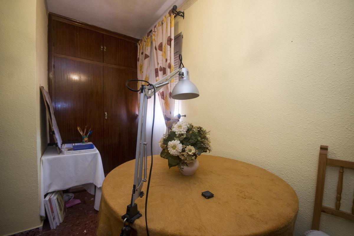 House in Alhaurín de la Torre R2964263 12
