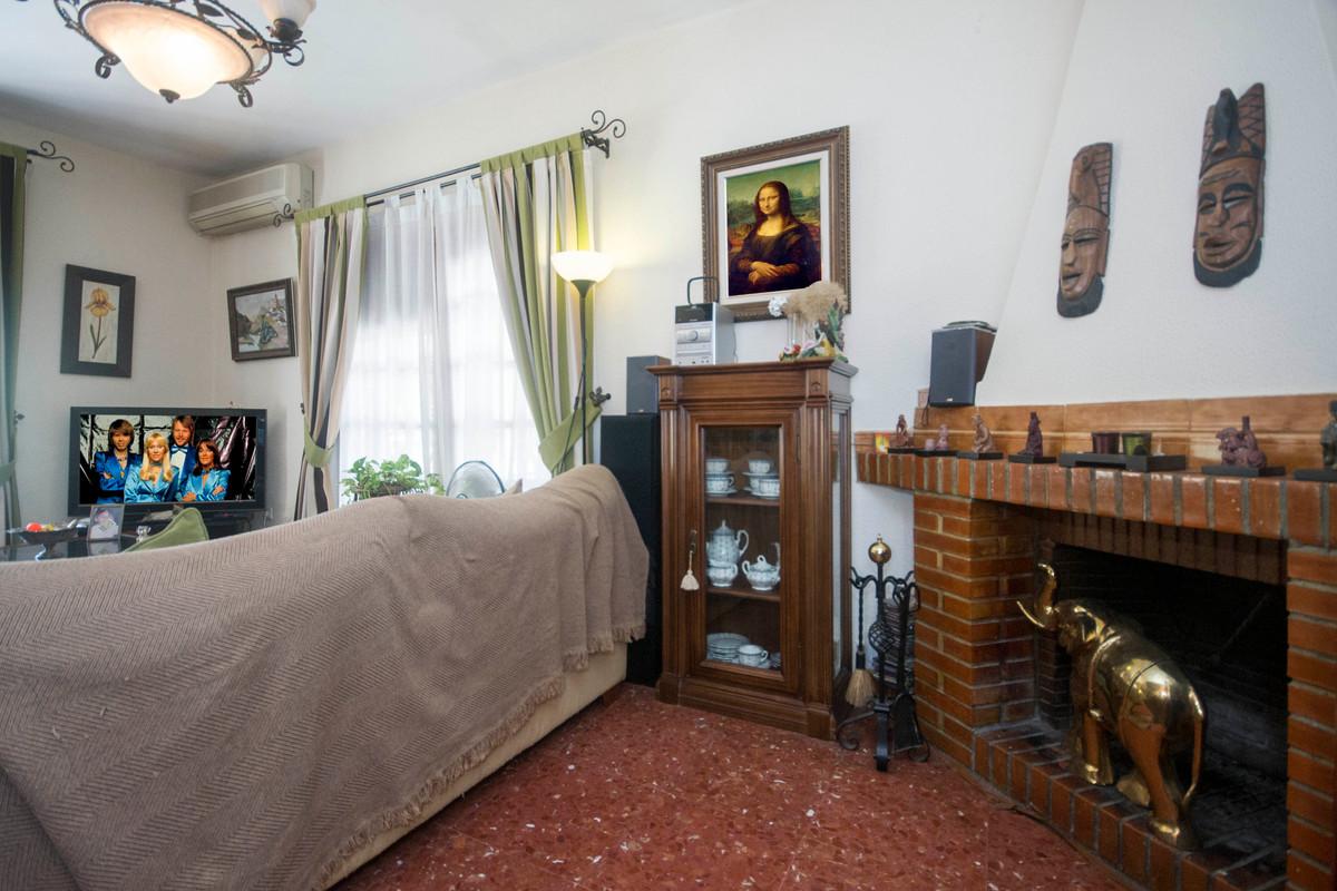 House in Alhaurín de la Torre R2964263 14