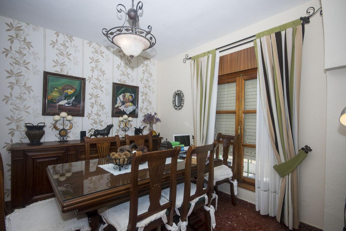 House in Alhaurín de la Torre R2964263 15