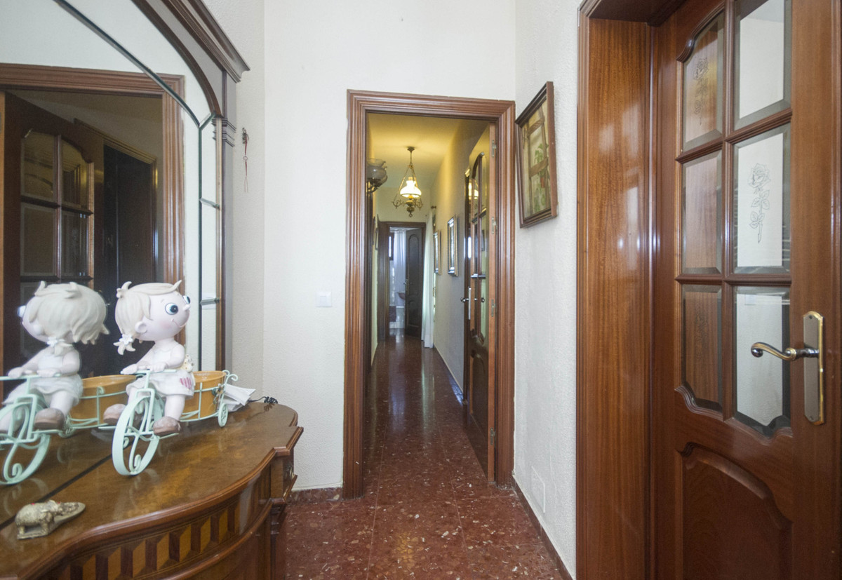 House in Alhaurín de la Torre R2964263 16