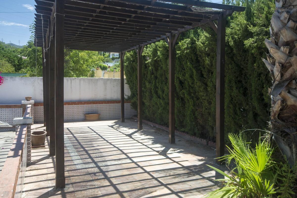 House in Alhaurín de la Torre R2964263 21