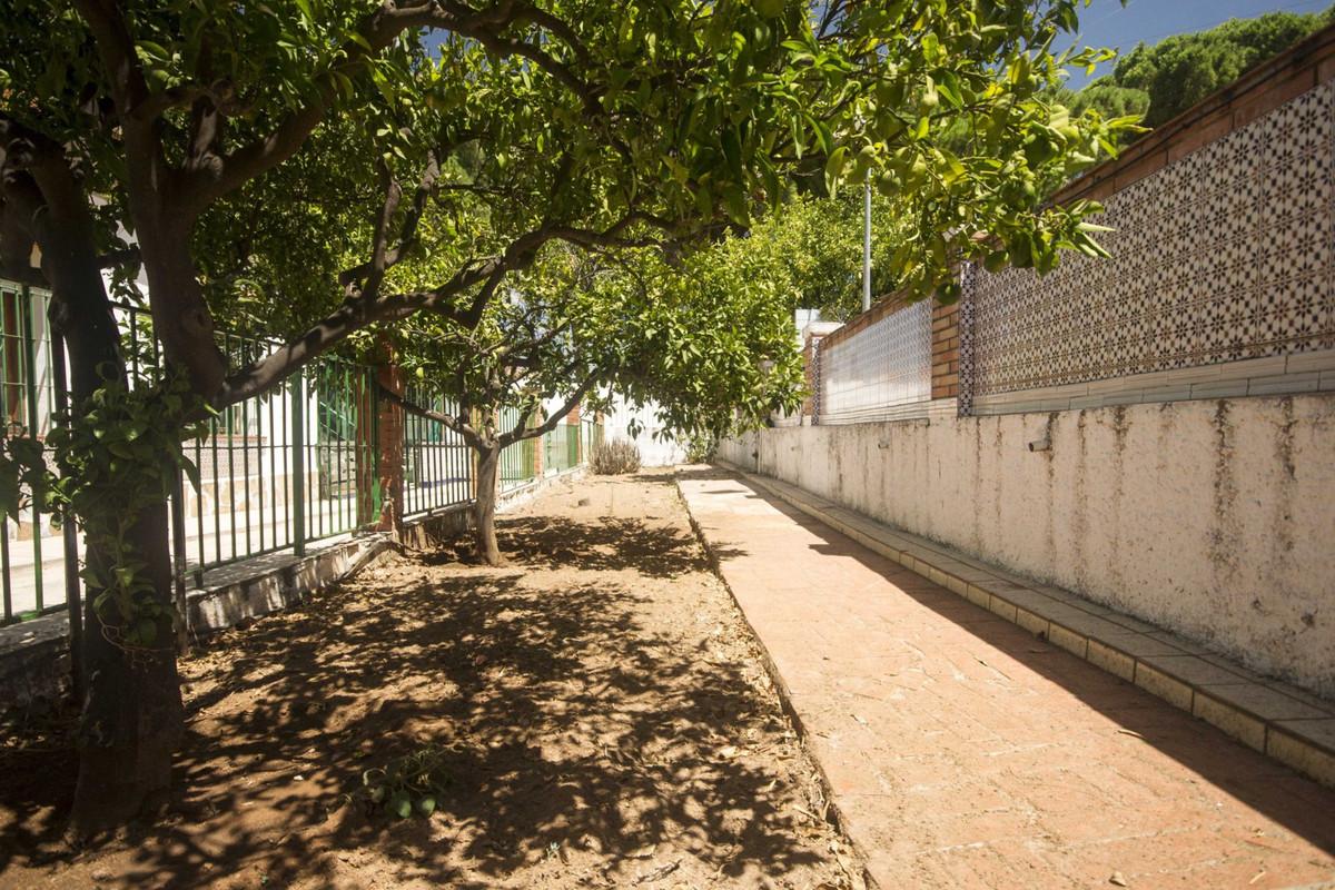 House in Alhaurín de la Torre R2964263 22