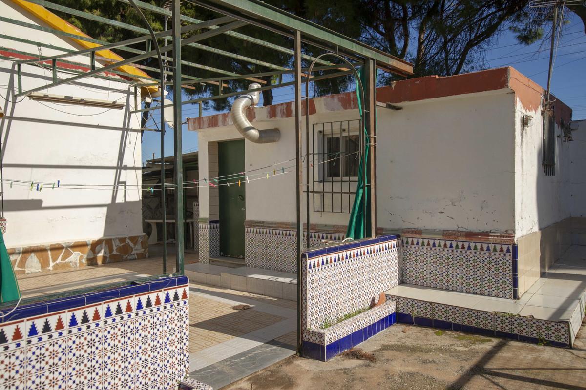House in Alhaurín de la Torre R2964263 23