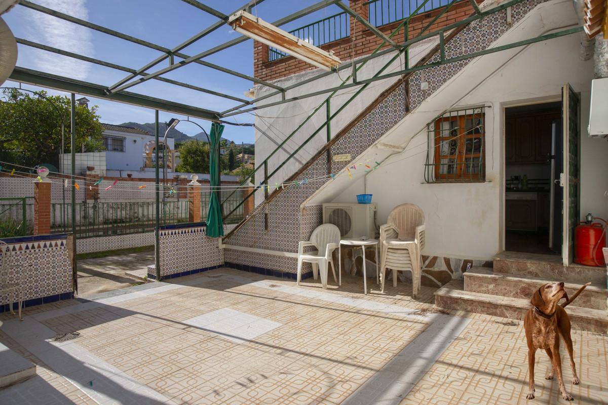 House in Alhaurín de la Torre R2964263 24