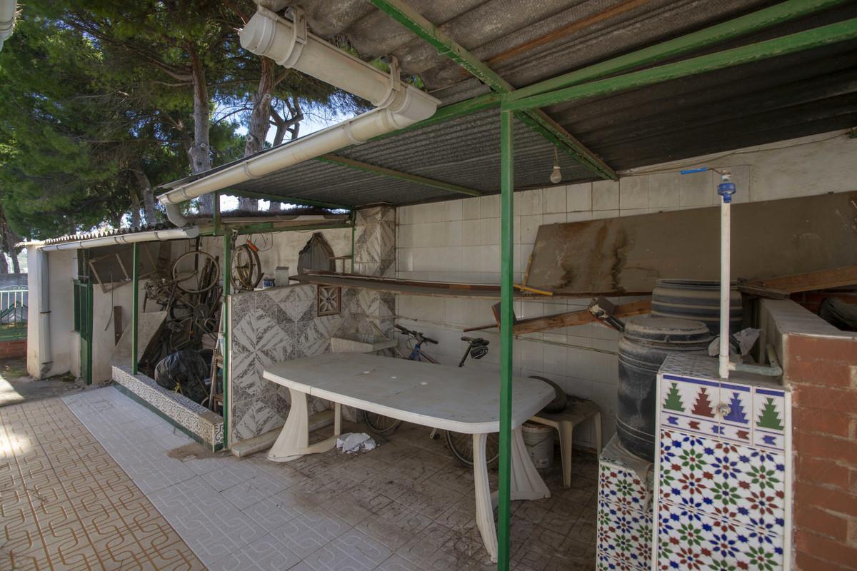 House in Alhaurín de la Torre R2964263 25