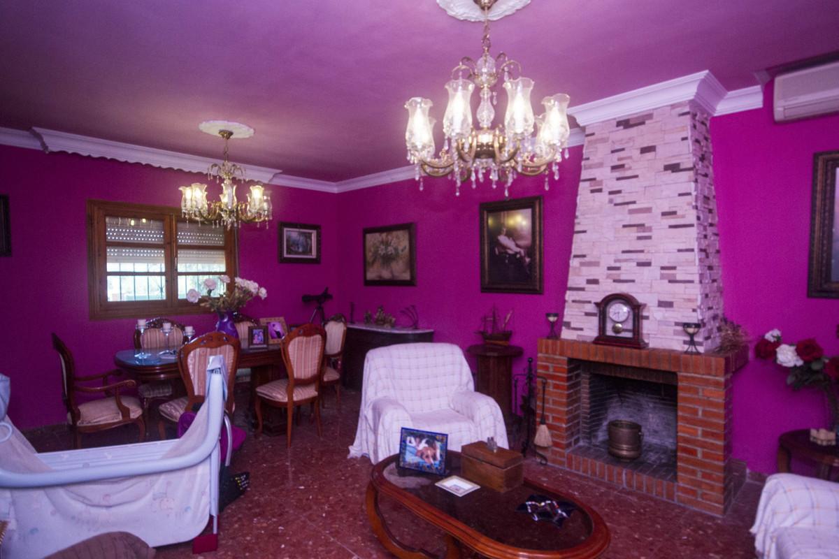 House in Alhaurín de la Torre R2964263 26