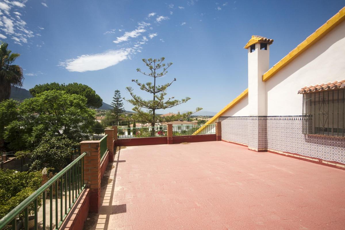 House in Alhaurín de la Torre R2964263 29