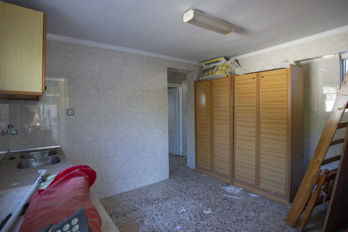 House in Alhaurín de la Torre R2964263 34