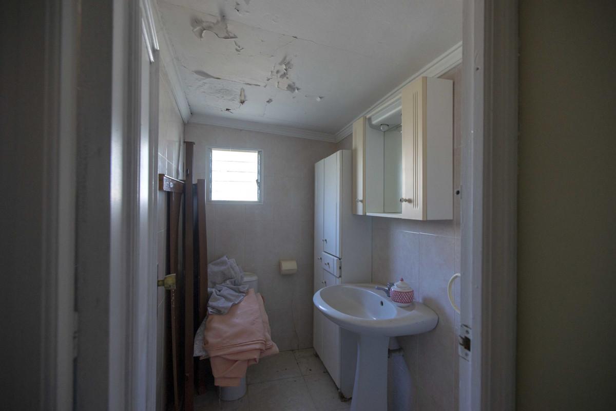 House in Alhaurín de la Torre R2964263 35
