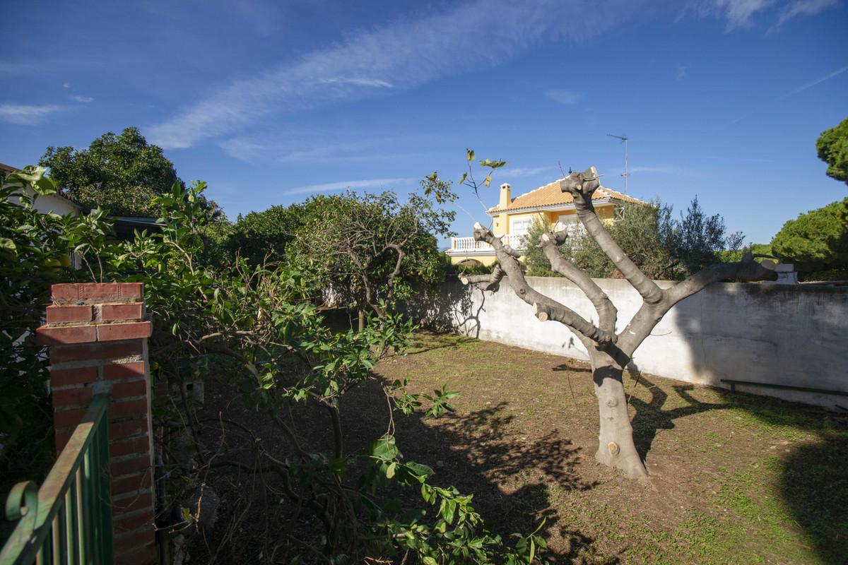 House in Alhaurín de la Torre R2964263 37