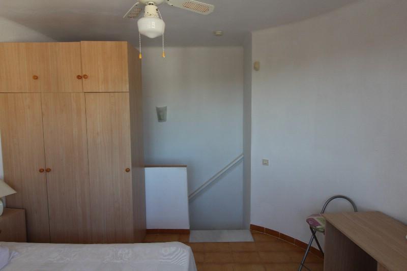 Villa con 3 Dormitorios en Venta Arroyo de la Miel