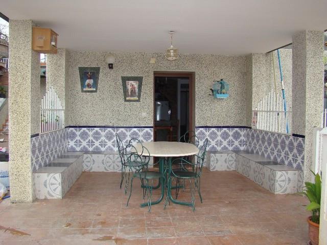 House in Alhaurín de la Torre R2169863 24