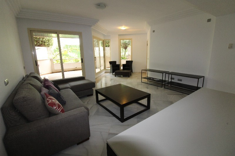 Apartamento 3 Dormitorios en Venta Aloha