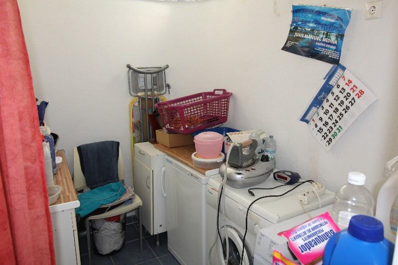 Unifamiliar con 3 Dormitorios en Venta Campo Mijas