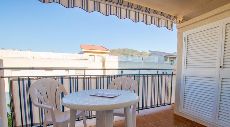 R3237403: Apartment for sale in Benalmadena Costa