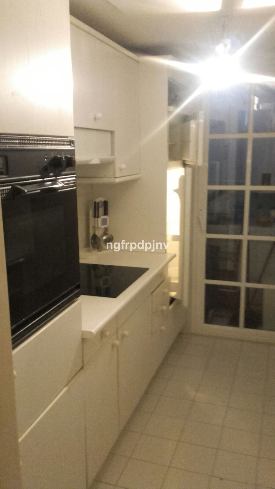 Middle Floor Apartment, Benalmadena Costa, Costa del Sol. 2 Bedrooms, 2 Bathrooms, Built 100 m², Ter,Spain