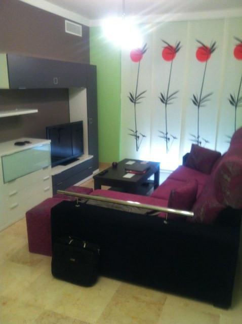 Top Floor Apartment, Benalmadena Costa, Costa del Sol. 2 Bedrooms, 2 Bathrooms, Built 60 m², Terrace,Spain