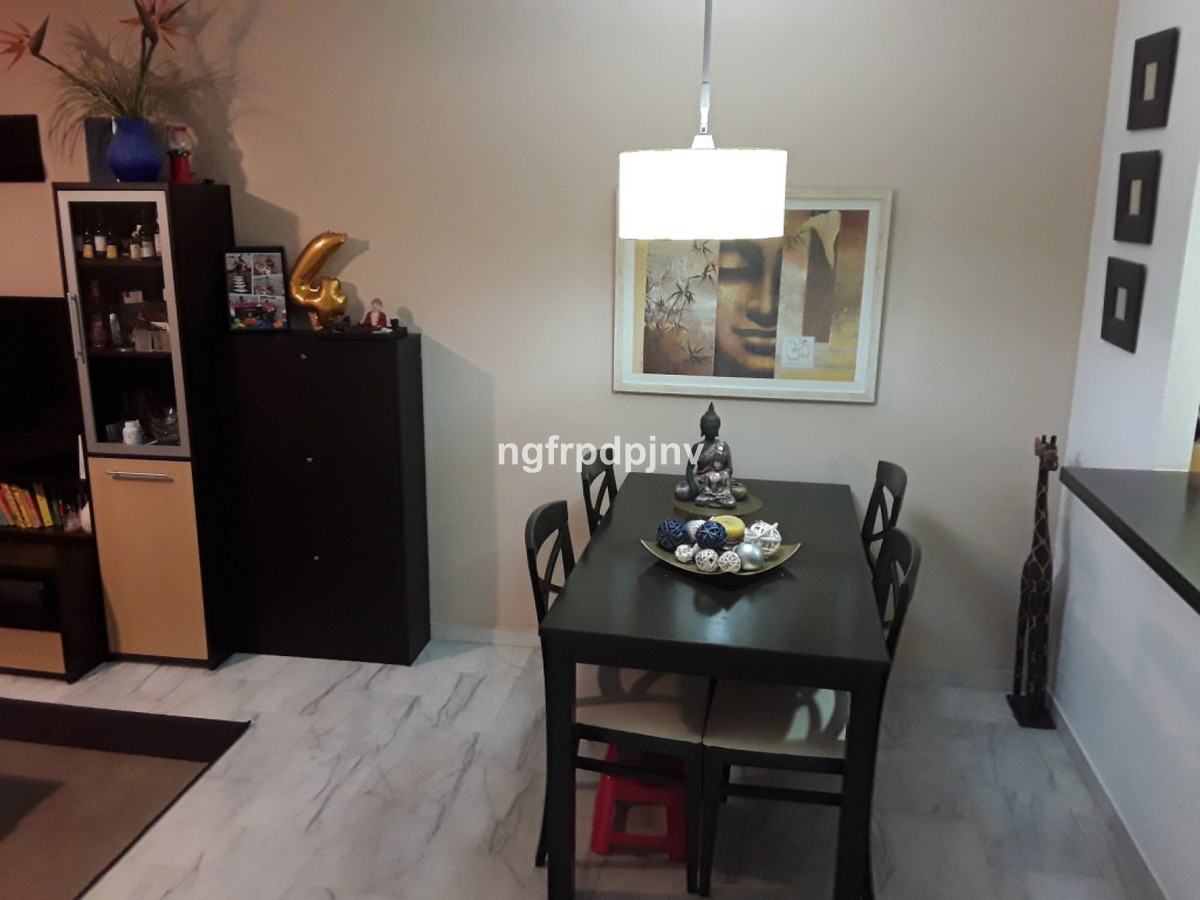 R3121150: Apartment for sale in Benalmadena Costa