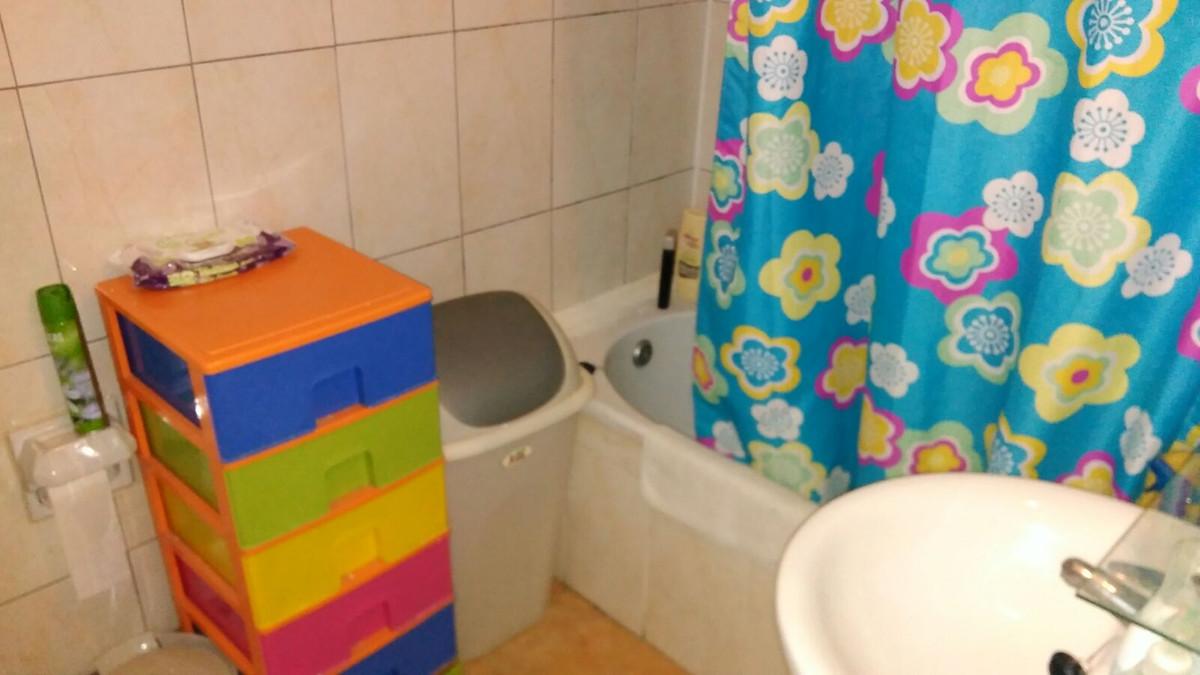 R3118435: Apartment for sale in Benalmadena Costa